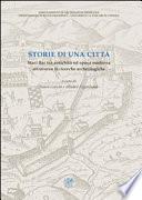 Storie di una citt    Stari Bar tra antichit   ed epoca moderna attraverso le ricerche archeologiche