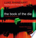 The Book Of The Die book