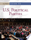 Guide to U S  Political Parties