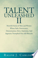 Talent Unleashed II