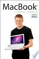 MacBook Pocket Genius