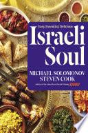 Book Israeli Soul