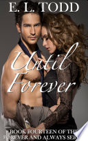download ebook until forever (forever and always #14) pdf epub