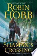 Shaman s Crossing