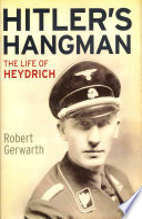 Hitler s Hangman