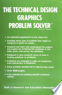 The Technical Design Graphics Problem Solver