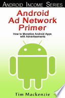Android Ad Network Primer