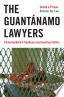 The Guant  namo Lawyers
