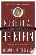 Robert A  Heinlein  Vol 2