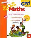 SOS MATHS CM1