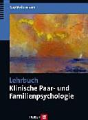 Lehrbuch Klinische Paar  und Familienpsychologie