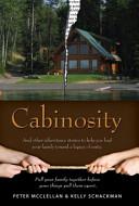 Cabinosity