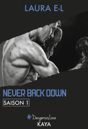 Never Back Down - Saison 1