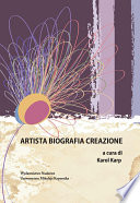 Artista biografia creazione