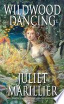 Wildwood Dancing : the biggest of all, a fantastic secret...