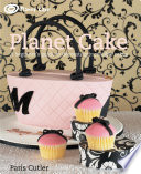 Planet Cake : for a loved one be they family,...