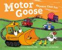 Motor Goose Book