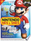 Retro Gamer Spezial 1 2018   Nintendo NES   SNES