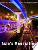 ASIA S MEGACITIES