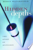 Hidden Depths Long Misunderstood Topic Thought Provoking And Engagingly Written