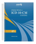 Principles Of Icd 10 Cm Coding
