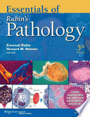 Essentials of Rubin s Pathology