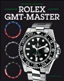 Collezionare orologi da polso Rolex GMT Master. Ediz. italiana e inglese