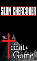 The Trinity Game