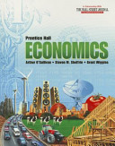 Economics: Principles in Action Student Edition C2010