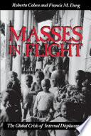 Masses in Flight
