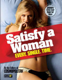 Satisfy A Woman Every Single Time
