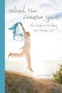 download ebook unleash your creative spirit! pdf epub