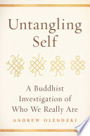 Ebook Untangling Self Epub Andrew Olendzki Apps Read Mobile