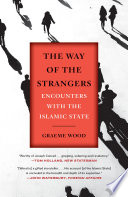 Book The Way of the Strangers