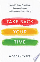 Take Back Your Time Pdf/ePub eBook