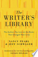 Book The Writer s Library