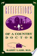 Reflections of a Country Doctor