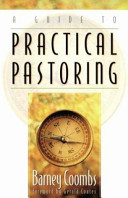 A Guide to Practical Pastoring