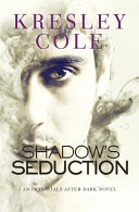 Shadow s Seduction