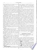 L unione giornaletto didattico politico degl insegnanti primari d Italia