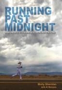 Running Past Midnight