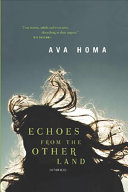 Echoes from the Other Land Book PDF