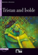 Tristan and Isolde cd