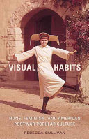 Visual Habits