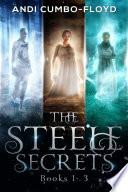 The Steele Secrets Series Box Set