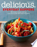 Everyday Suppers  Delicious
