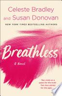 Breathless Book PDF