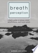 Breath Perception