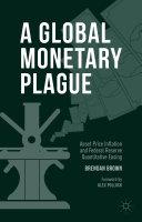 download ebook a global monetary plague pdf epub