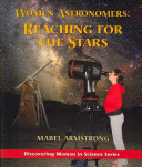 Women Astronomers